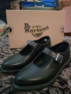Dr. Martens Mary Jane (New)