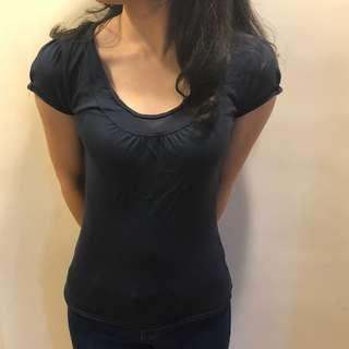 🚚 Esprit短袖T恤