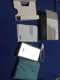 Asus Powerbank 10050