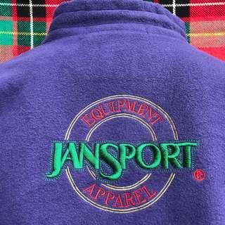 Jansport Sweater