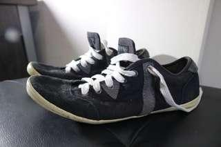Pull & Bear shoes