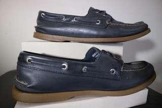 Sperry Top-Sider shoes size 42