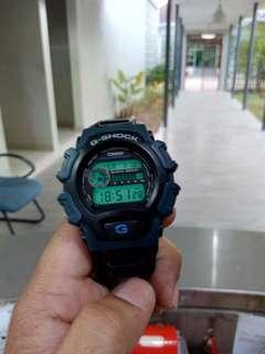 G-SHOCK DW-004