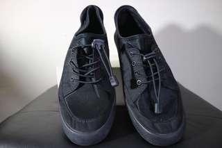 Five-Ten Shoes size 42