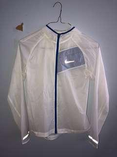 Nike Jacket Windbreaker