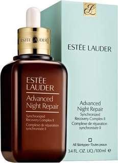 100 ml Estee Lauder Advanced Night Repair