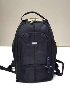 Thinktank Streetwalker camera bag