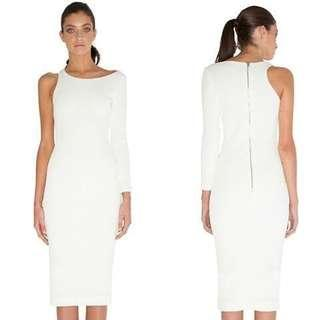 By Johnny Olympia dress New no tags size 8