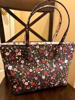 Kate Spade Floral Authentic