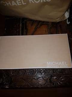 Michael Kors Flats