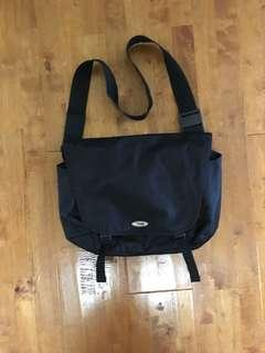 Laptop bag and 14 inch case
