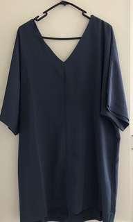 Stylish Forever21 Dress