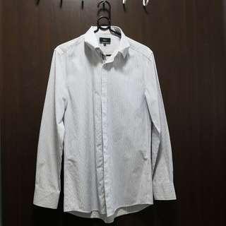 G2000 men's dress shirt