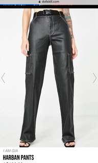 I.AM.GIA Harper pants