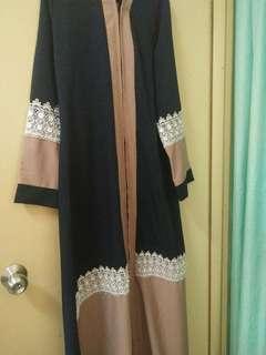 Abaya FREE POSTAGE