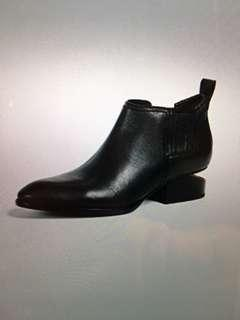 Alexander Wang Kori Ankle Booties size 36.5 IT