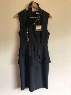 Cocktail dress - corporate wear