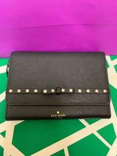 Kate Spade 👜 100% authentic
