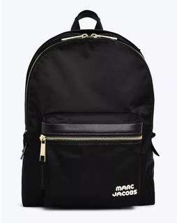 🚚 Marc Jacobs 大款後背包