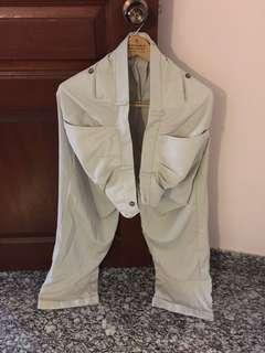 Liz Claiborne men's pants 38/32