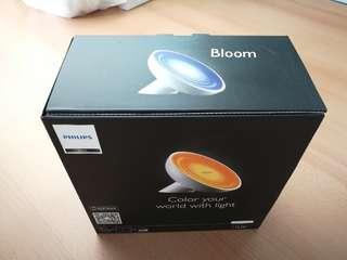 Brand New Philips hue Bloom Luminaire Wall Washer