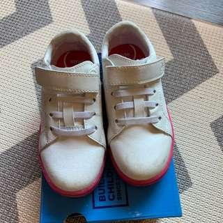 Stride Rite Girl Shoes US9.5