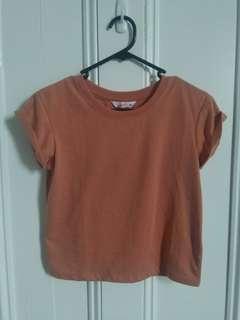 Supre tshirt