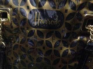 👜 Ori Harrods Bag