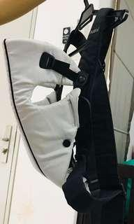 BabyBjorn Original Carrier