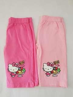 🚚 Hello Kitty Pants