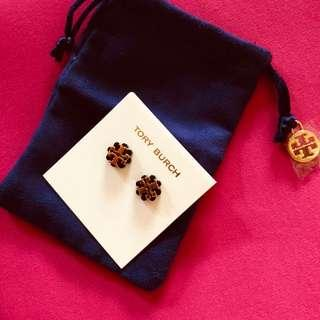 Brand New - Tory Burch earrings