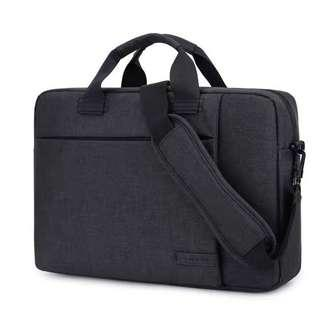 15.6 inch Laptop Bag with Sling