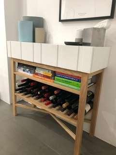 Sideboard - Clickon Furniture