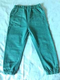 TInKY Boy's Pants