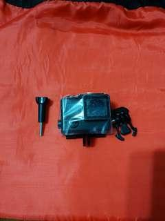 Gopro Protective Casing