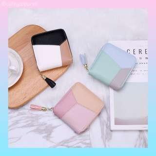 🚚 [po] geometric wallet