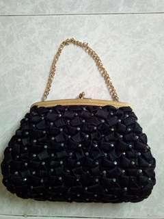 Vintage 1930's bag