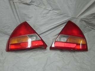 Rear / Tail Light Mitsubishi EVO-4