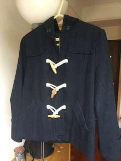 Jacket (brand: lowerys farm)