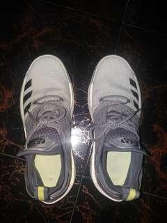 hot sale online 659b7 c8b0e Adidas Harden Vol. 2 Size US10.5
