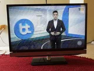 TV LED 32 inci 32PU200EM