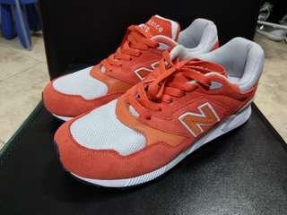 全新 New Balance 878 US 9
