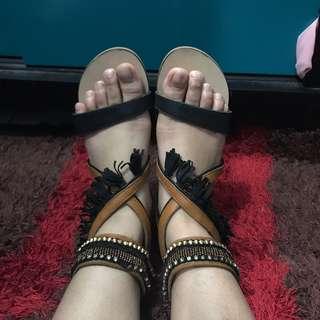 PROMOD sepatu sandal