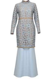 Poplook Eid 18 Collection