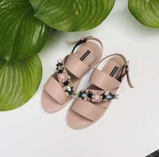 Sendal Payet Bembiibloopshoes