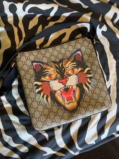 f72eec5850ec gucci bag | Bags & Wallets | Carousell Australia
