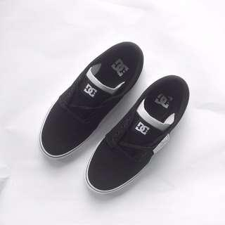 DC Shoes Trase TX BW