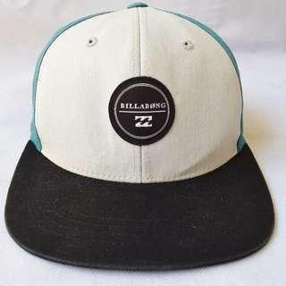 Billabong Snapback Cap