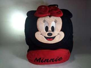 Disney Kids Backpack