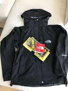 North Face Jacket (Brand New)